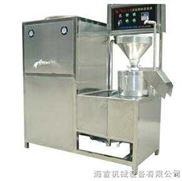 豆腐豆奶机