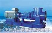FJX系列強制循環泵