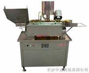 YG-10B--口服液灌装机
