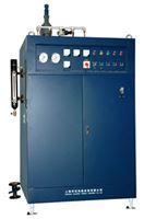 HX-72D-0.7大型电加re蒸汽锅炉