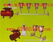 全不銹鋼微孔濾膜過濾器(四聯含泵)