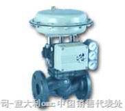 RE01電氣閥門定位器