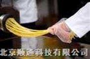金麦穗——带馅面条机