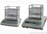 EK-3000iD--密度天平