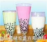 正宗珍珠奶茶,台湾珍珠奶茶