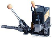 惠州电熔捆包机/手提热熔机