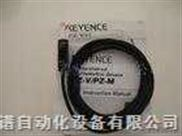 现货FU-35FZ日本KEYENCE光纤传感器
