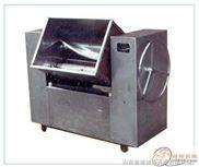 咖喱餃子餡加工機器