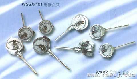 实力工厂,瑞明仪表 专注于生产双金属温度计,电接点双金属温度计 销售热线:0519-85472263