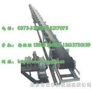 矿山专用|TD75型通用固定带式输送机
