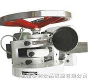 小型壓片機/單沖壓片機/壓片機價格(實驗室壓片機,自動壓片機)