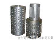 铝塑药品泡罩包装机模具及异形模具