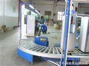 苏州输送设备,PVC,辊筒,链板,网带式输送流水线