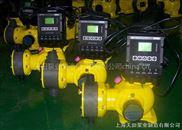 计量泵 机械式隔膜计量泵,液压隔膜计量泵,电磁式隔膜计量泵,柱塞式计量泵,磁力齿轮计量泵