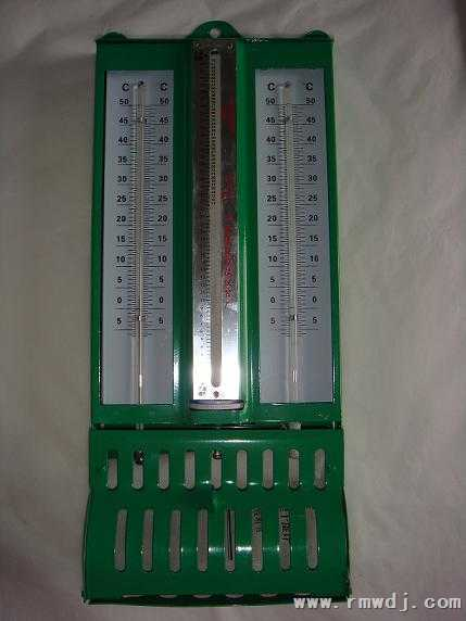 纺织厂的温湿度计,纺织厂用的水银温湿度计,纺织用水银温湿度计,纺织用水银干湿温度计,纺织湿度计