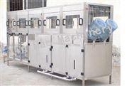 QGF-240-1000--桶装水生产线
