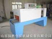 PE收縮機,PE膜收縮爐,PE熱收縮包裝機