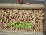 SDKT生产花生果清洗机的厂家