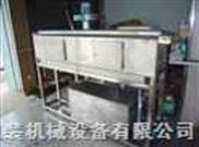 日本式蒸汽收缩机