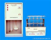 KDN系列--蛋白質測定儀