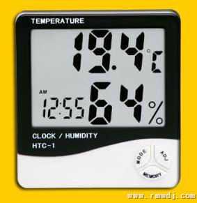 大屏幕显示数字温度计,大屏幕显示数字温湿度计,大屏幕显示电子温度计,大屏幕显示电子温湿度计,温湿度计