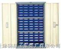75抽防油性零件柜电子元器件柜 样品柜 模具柜 零件柜