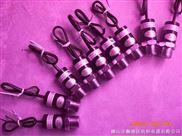 气压开关、气压控制器、气压检测开关、气泵压力开关、气压传感器、气压感应器