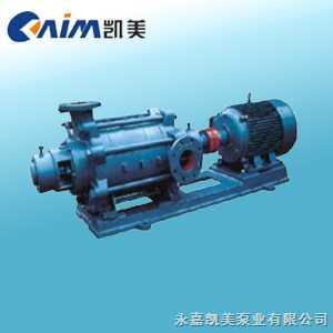 80TSWA×5卧式多级离心泵,多级泵,水泵原理 卧式管道泵 离心泵