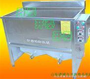 电加热油炸机|油炸面食油炸机|油水分离油炸机|电油炸锅