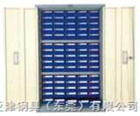 2515-B-75带门带锁零件柜模具配件柜,零件存放柜,样板柜,小零件整理柜