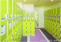 12门全塑更衣柜浴池更衣柜,铁更衣柜,全塑更衣柜,铁皮更衣柜