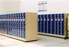 24门寄存柜,存包柜,游泳场存放柜,泳池存包柜,温泉存包柜,桑拿存包柜