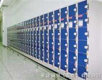 全塑PVC+ABS更衣柜更衣柜,储物柜,电子寄存柜