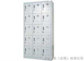 15门更衣柜防火更衣柜,物品存放柜,电子厂更衣柜,更衣柜厂家 单门更衣柜厂家