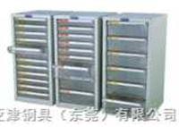YJ-A4S-112文件柜办公文件柜,文件整理柜