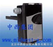 供应管道式二氧化碳传感器0-6000ppm