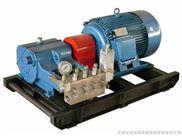 脱硫脱硝泵(高压柱塞泵)