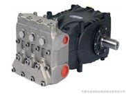 进口高压柱塞泵(进口高压泵)