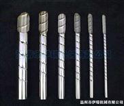 螺 纹 管