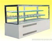 DGG-B2--四层蛋糕柜-日式蛋糕柜-蛋糕保鲜柜