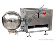 小型半自动制丸机价格/参数 电议