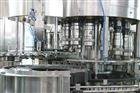 果汁饮料生产线--18000瓶/小时