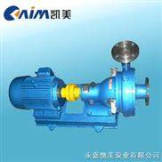 PWF不锈钢污水泵,耐腐蚀污水泵,卧式污水泵