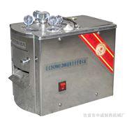 QPJ-A半自动中草药切片机械
