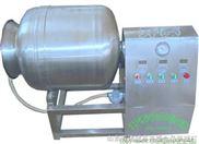 同泰食品机械厂--全自动小型滚揉机