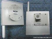ASM拉绳式位移传感器、 ASM位移传感器、ASM角度传感器、ASM传感器、ASM位移传感器-ASM
