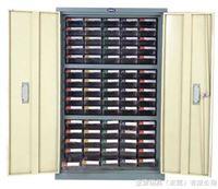 75抽零件柜零件整理柜,零件柜,多层零件柜
