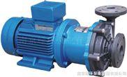 供应CQF工程塑料磁力泵