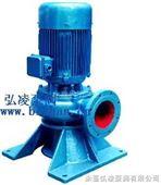 WL型立式排污泵