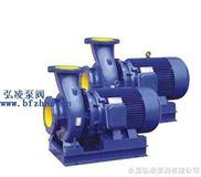 ISW型-ISW型系列卧式离心泵